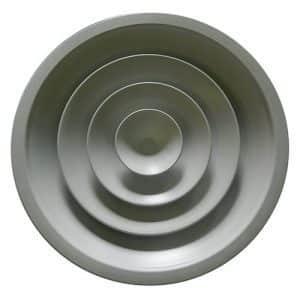 Circular Multi Cone Diffuser CMD