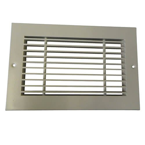 Linear Bar Grille Lbg Degree Nb