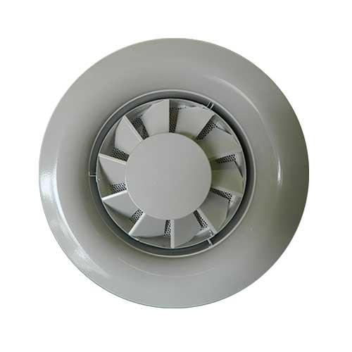 Variable Swirl Diffuser SWV