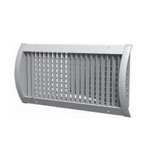 Duct Mounted Grille DMG