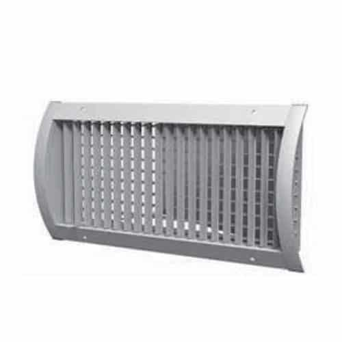 Duct mounted grille dmg rcm products