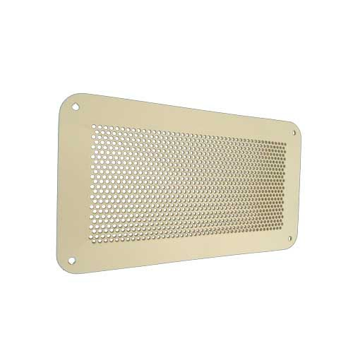 Security Grille SPG L